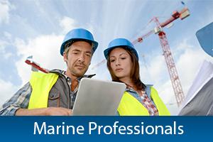 Marine Contracting Network Inc