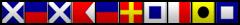 Marine Membership